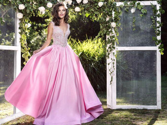 Los invitados de la boda - Página 3 - Ideas boda - bodas.com.mx 5f1edf38932a