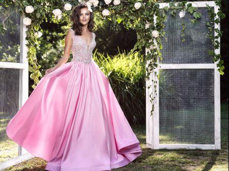 120 vestidos elegantes para fiesta: acierta con tu estilismo