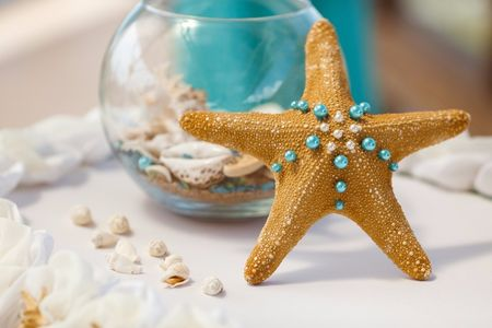 10 incre�bles ideas de boda inspiradas en el mar