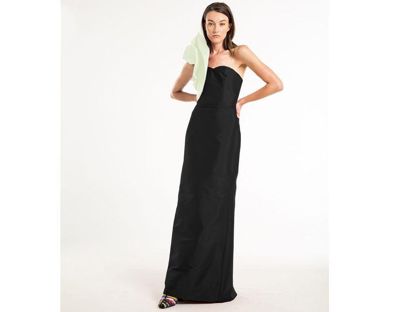 e62b451dcc Vestidos de novia liverpool mexico - Vestidos caros 2019