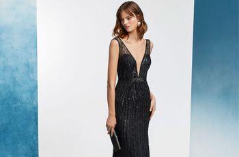5db425b1 Cómo vestirte para una boda: el código de la invitada perfecta ...