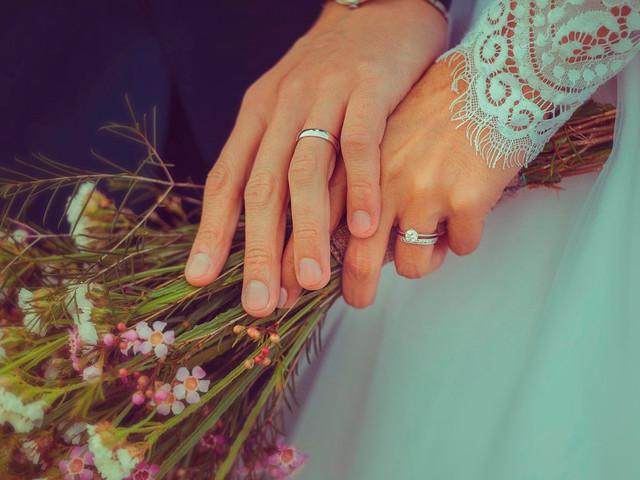 Celebrar su boda en domingo: ¡descubran todas las ventajas!