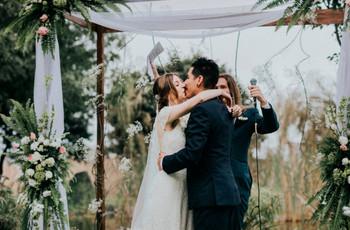 Requisitos para casarse en Guanajuato: todos los trámites para bodas en 2019