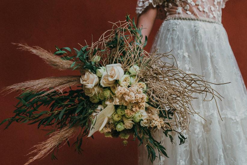 Lamadrid Floral & Event Decor