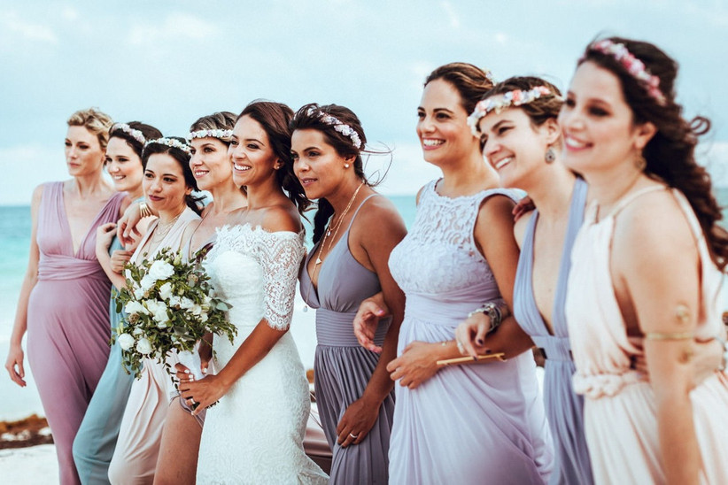 zapatos casuales comprar online talla 7 55 vestidos para fiesta de día ¡y vámonos de boda! - bodas ...