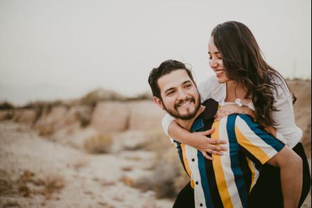 ¿Cómo se conocen hoy las parejas en México?