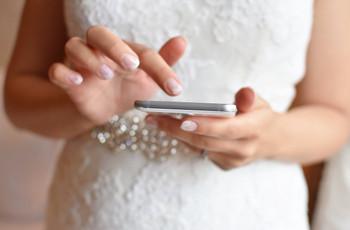 Herramientas digitales para organizar su boda: ¡aliadas anti-COVID19!