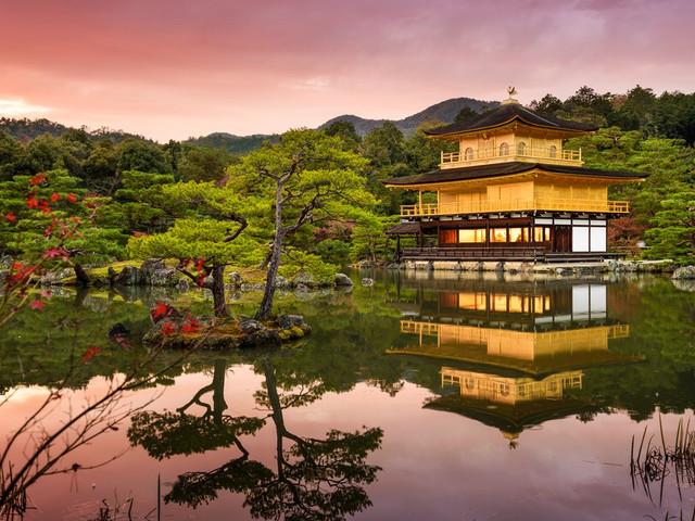 12 destinos exóticos para una luna de miel fuera de serie