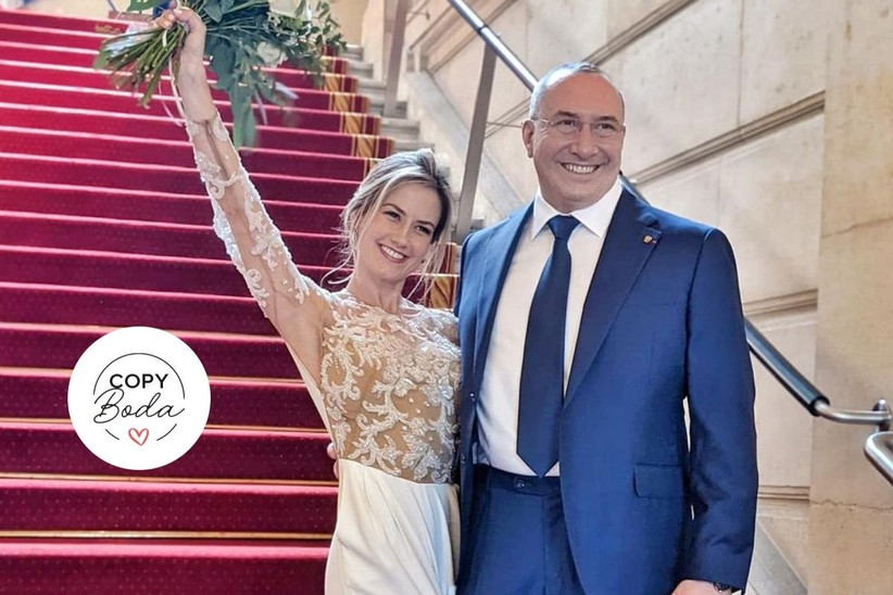 boda Altair Jarabo y Fréderic García