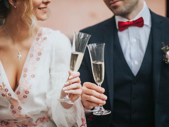 10 tips de oro para elegir los mejores vinos para su día B