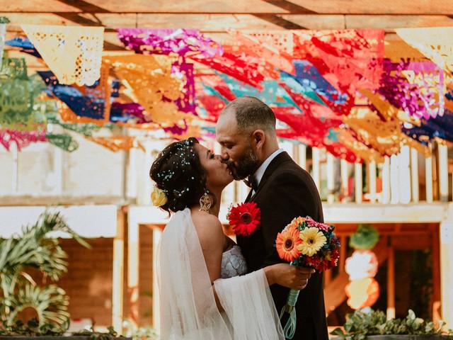 Decoración para bodas mexicanas: 85 fotos que roban el corazón
