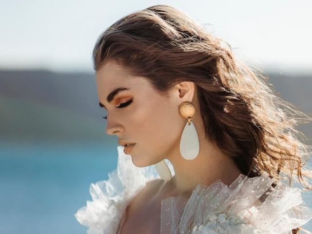 5 tratamientos para pestañas: consigue una mirada de impacto en tu boda