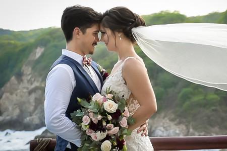 Video de boda: 15 preguntas que deben hacer antes de contratar este servicio