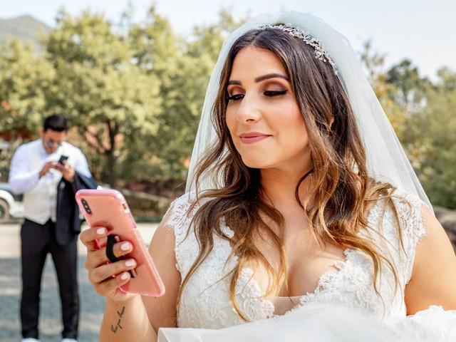 13 herramientas gratuitas para organizar su boda ¡a un click!