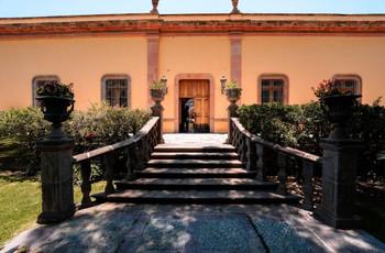 Lagos de Moreno: tradición, arquitectura y experiencias únicas para su boda