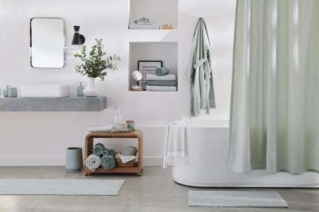 ¡Bed Bath & Beyond les ayuda a crear su mesa de regalos para boda!