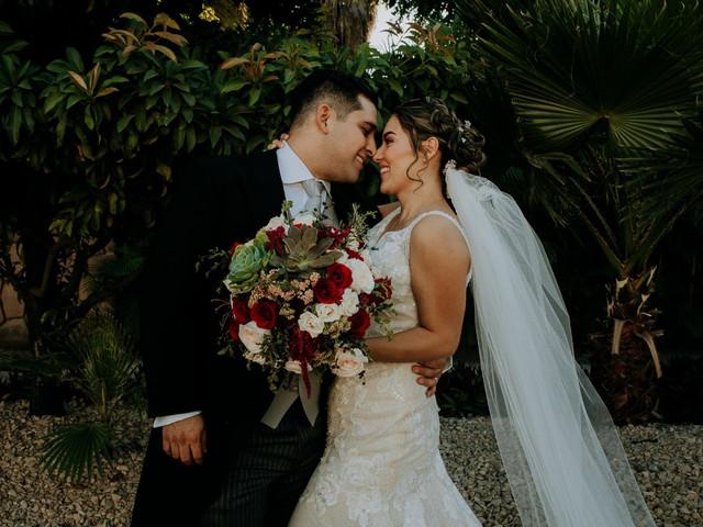 Todos los trámites (actualizados) para casarse por el civil en el Edomex