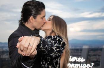 15 parejas de famosos que planean casarse en 2021