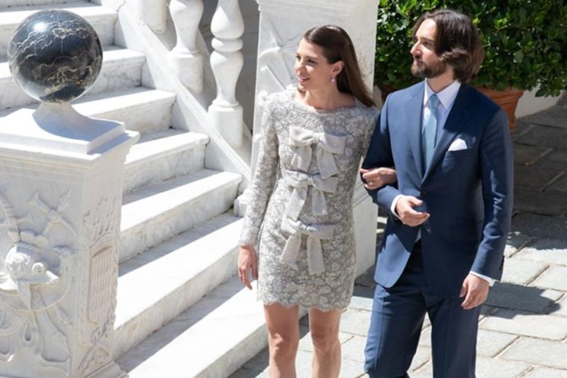 Facebook Palais Princier de Monaco - Prince's Palace of Monaco