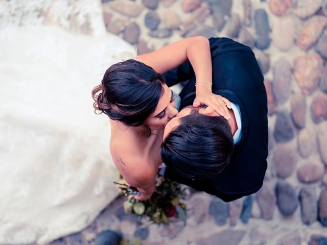 20 canciones románticas de Armando Manzanero, ¿cuál sonará en su boda?