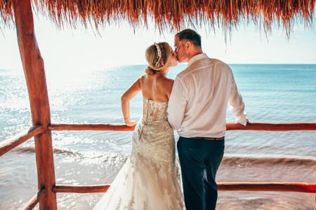 'Wedding weekend': programa de actividades para una boda destino