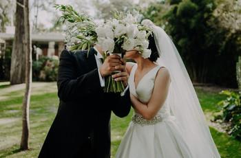 ¿Cuándo y dónde se casan? Descubran aquí si pueden celebrar su boda