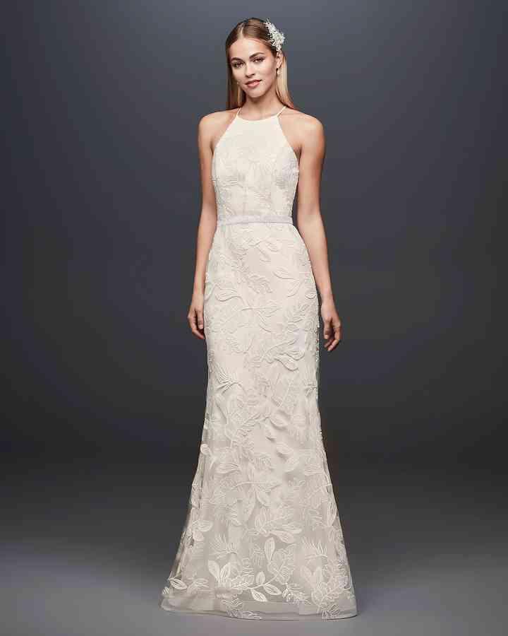 David's Bridal: DB Studio