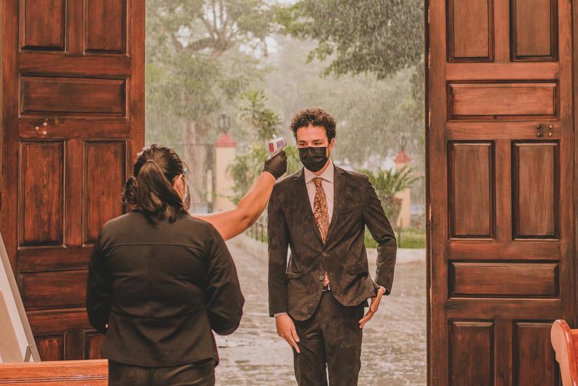 Camilo Jaimes Photographer