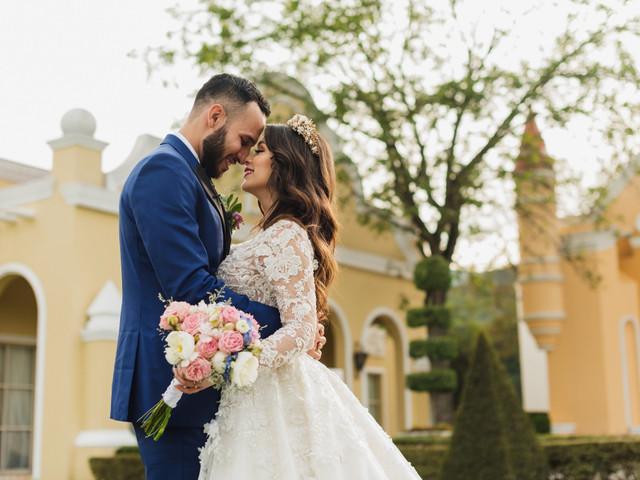 ¿Pedir días libres por la boda? 6 maneras en las que pueden negociar