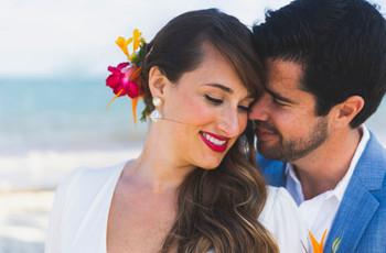 30 pensamientos de amor cortos para reconquistarse cada día