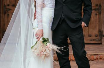 ¿Casarse en viernes? 8 ventajas que no podrán pasar por alto
