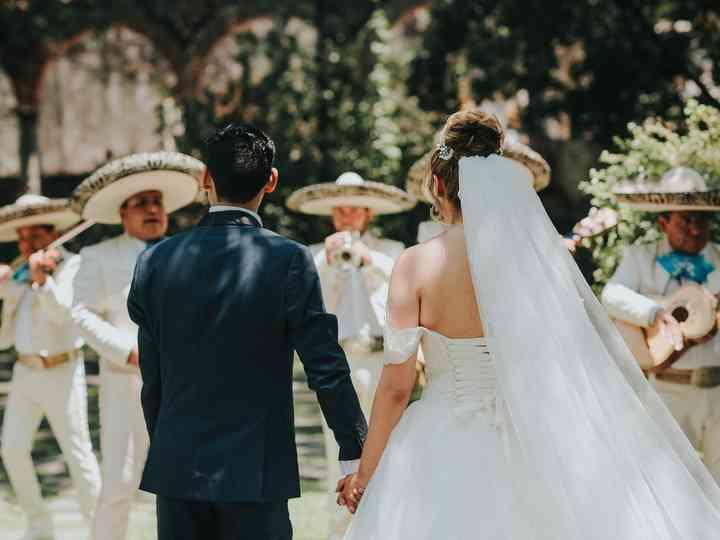 12 preguntas para el mariachi de la boda, ¡contraten a los mejores!