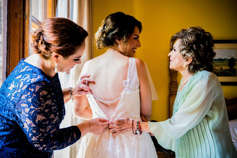 VR Wedding Photo & Video