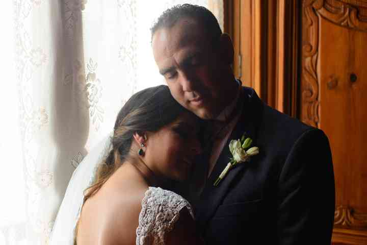 Diana Chavez Photo