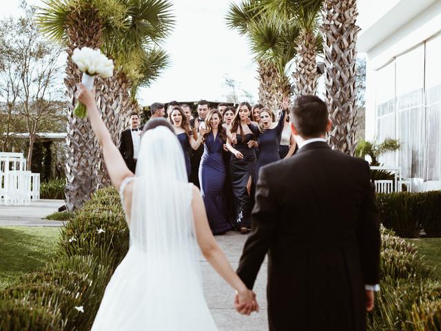 Cómo organizar una boda íntima: 9 aspectos clave