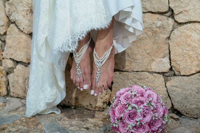 Compartiendo Casamento
