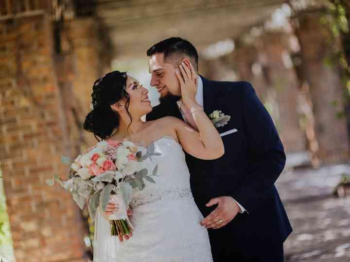 Las fotos (e información) que no pueden faltar en su crónica de boda