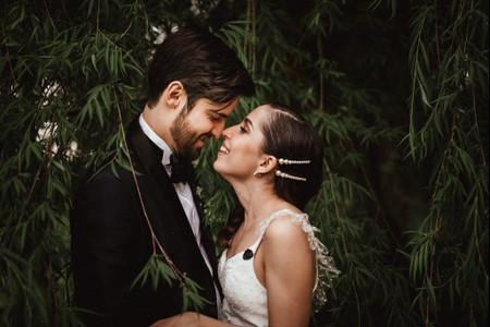 Requisitos de matrimonio en Jalisco: el listado 2019 de trámites para casarse