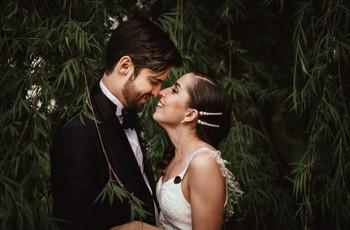 Requisitos de matrimonio en Jalisco: el listado de trámites para casarse