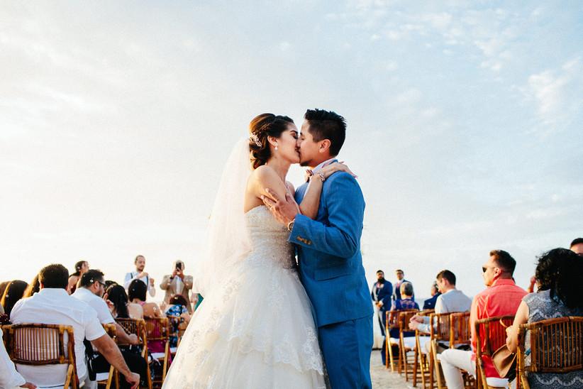 Cinema & Graphics Weddings