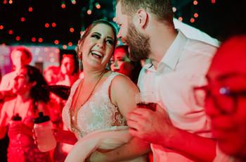 30 canciones de los 2000 que no pueden faltar en su boda