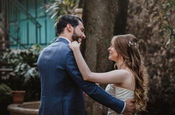 25 canciones de la banda sonora de 'Bridgerton' para cada momento de la boda