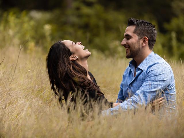 25 pensamientos de amor para mi novio... ¡tiemblen los corazones duros!