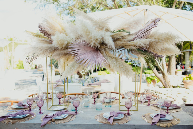 Cineluk Wedding Photo