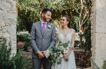 Decálogo del proveedor de boda profesional: lo reconocerán porque...