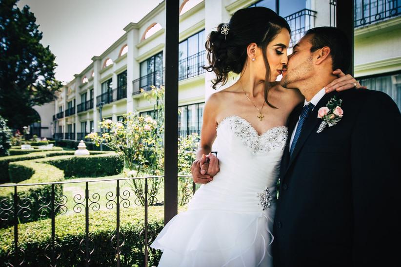 casó con mujeres de citas en línea para la relación cuautitlán izcalli