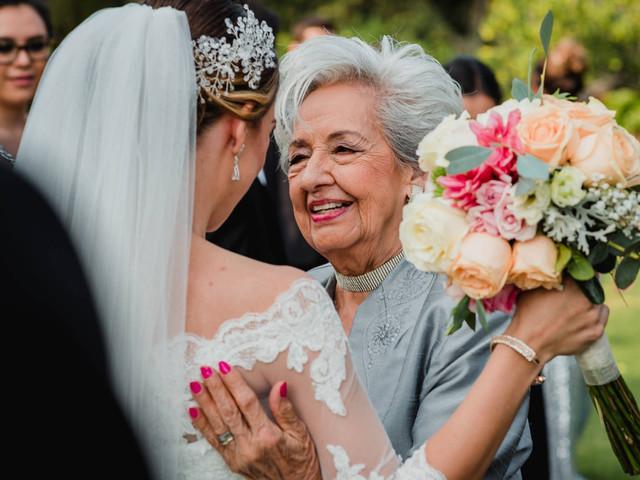 9 regalos especiales para los abuelos, ¡emoción garantizada!