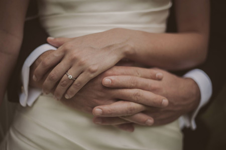 Cuánto cuesta un anillo de compromiso: cuatro claves