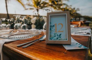 Hacks de Ikea para decorar: 16 ideas que pueden transformar su boda