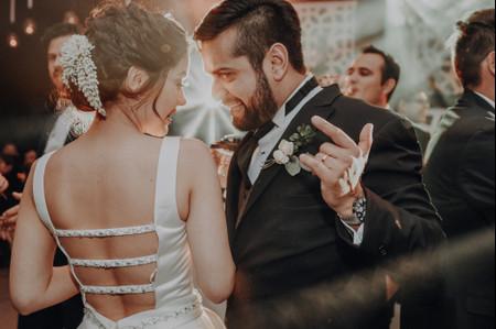 60 grandes éxitos del último año para animar su boda
